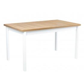 Stół Bukowy Biały Dąb Grandson