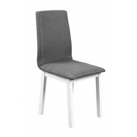Krzesło Tapicerowane Loft do Salonu