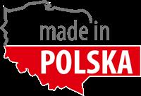 polski%20producent%202.png